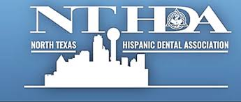 North Texas Hispanic Dental Association