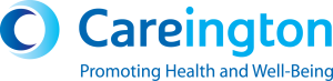 Careington Insurance Logo