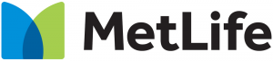 MetLife Dental Logo