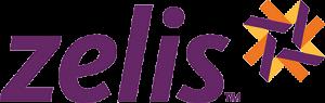 Zelis Insurance Logo