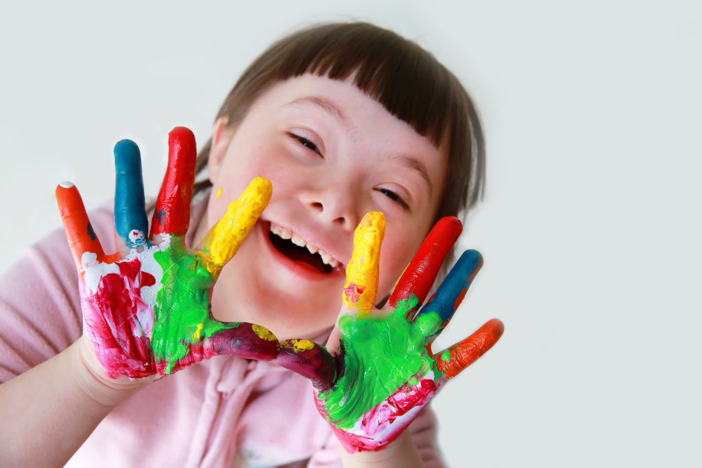 What-Makes-Special-Needs-Dentistry-Different-scaled
