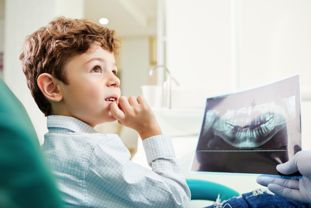 Are-Digital-Dental-X-Rays-Safe-for-Children-scaled